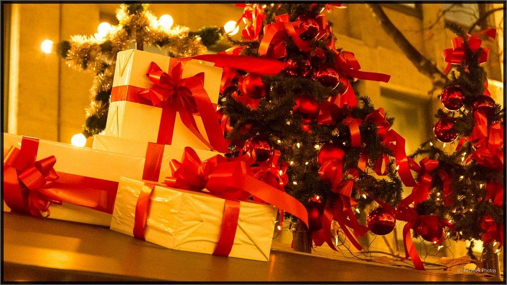 Weihnacht-13.jpg