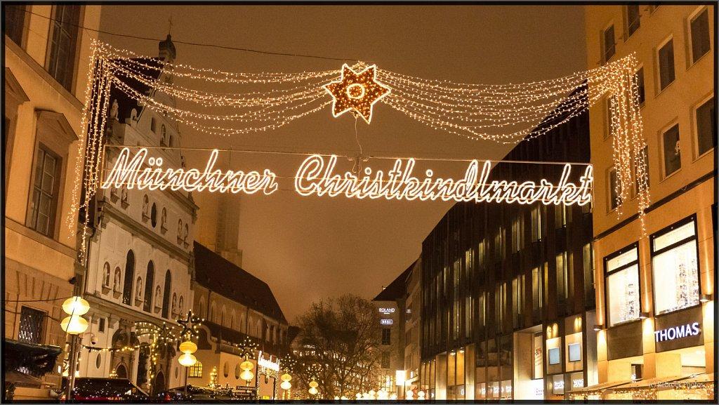 Weihnacht-15.jpg