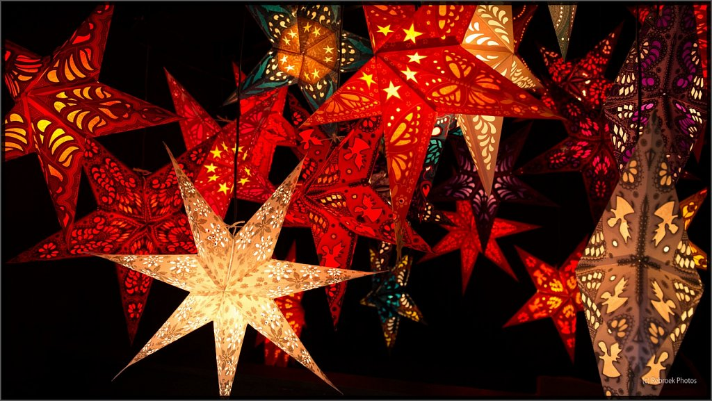 Weihnacht-1.jpg