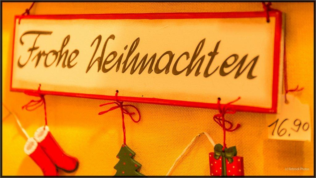 Weihnacht-6.jpg