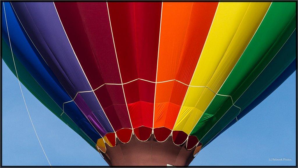 Ballons-13.jpg