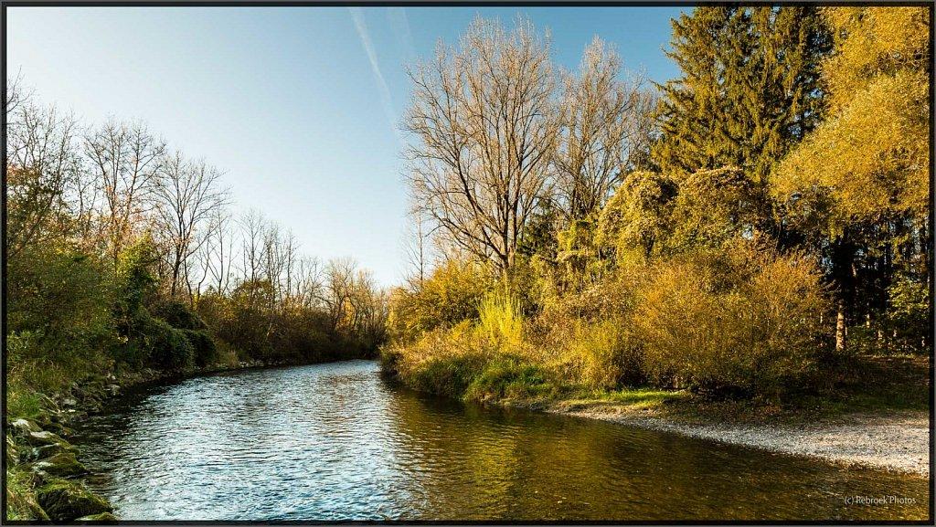 Herbst2-14.jpg