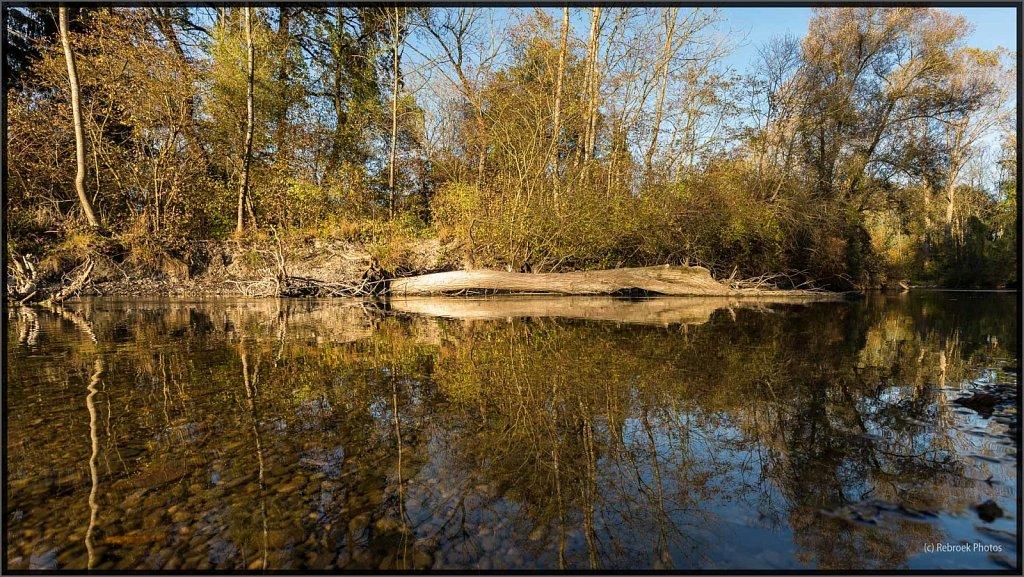 Herbst2-21.jpg