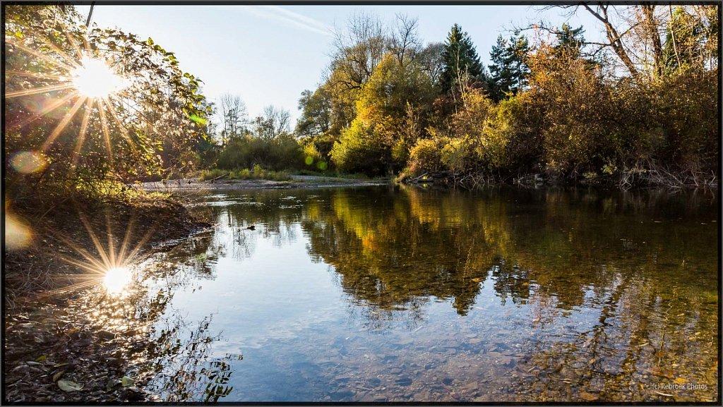 Herbst2-22.jpg