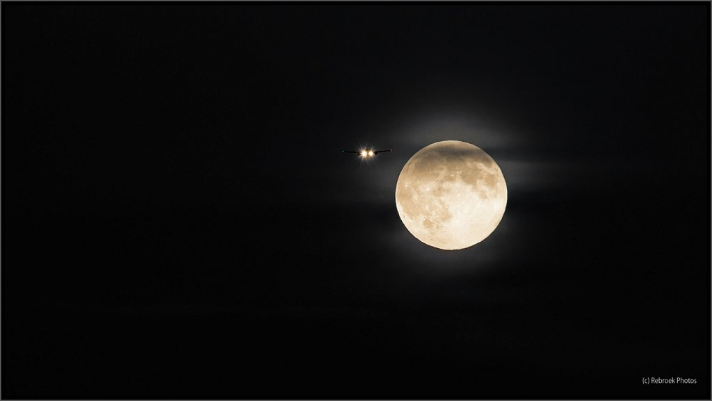 Nacht-16.jpg