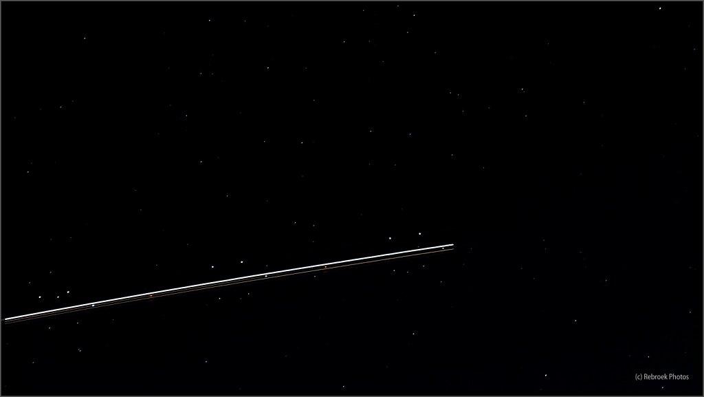 Nacht-17.jpg
