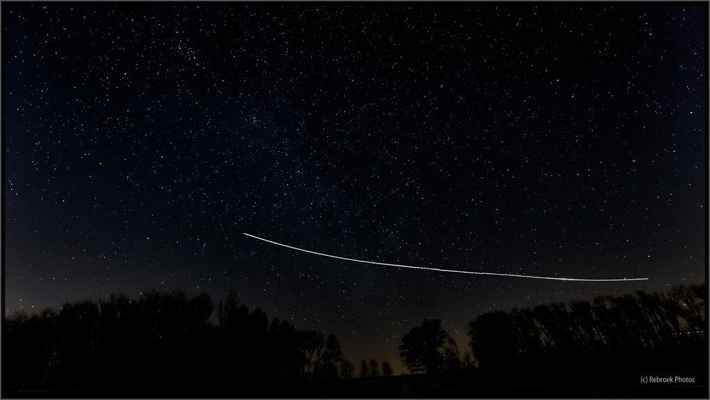 Nacht-20.jpg