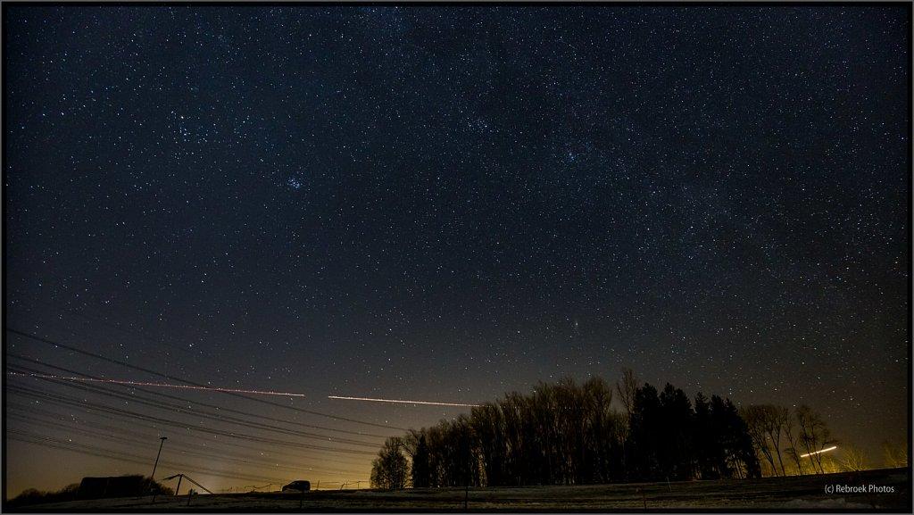 Nacht-21.jpg