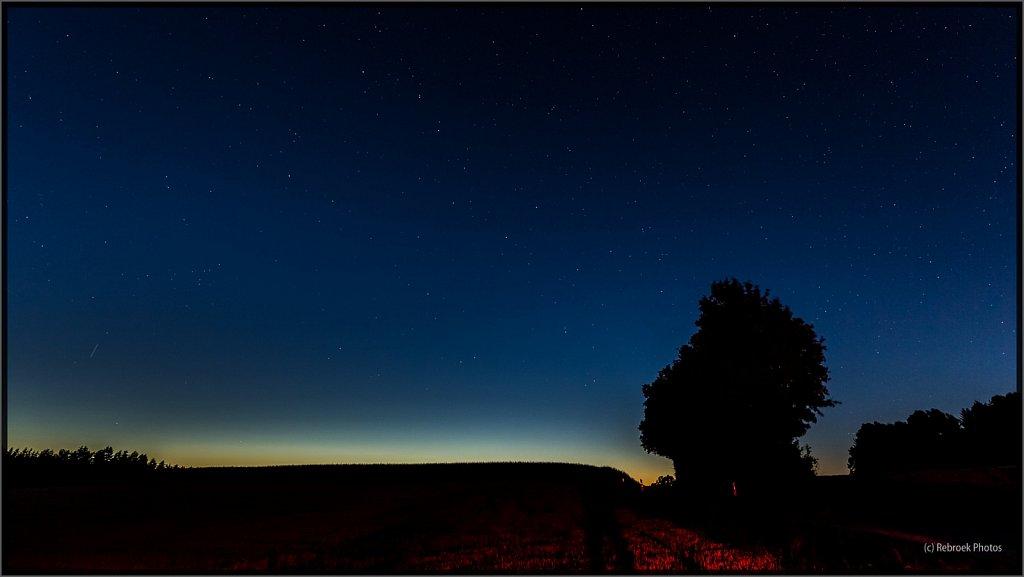 Nacht-22.jpg