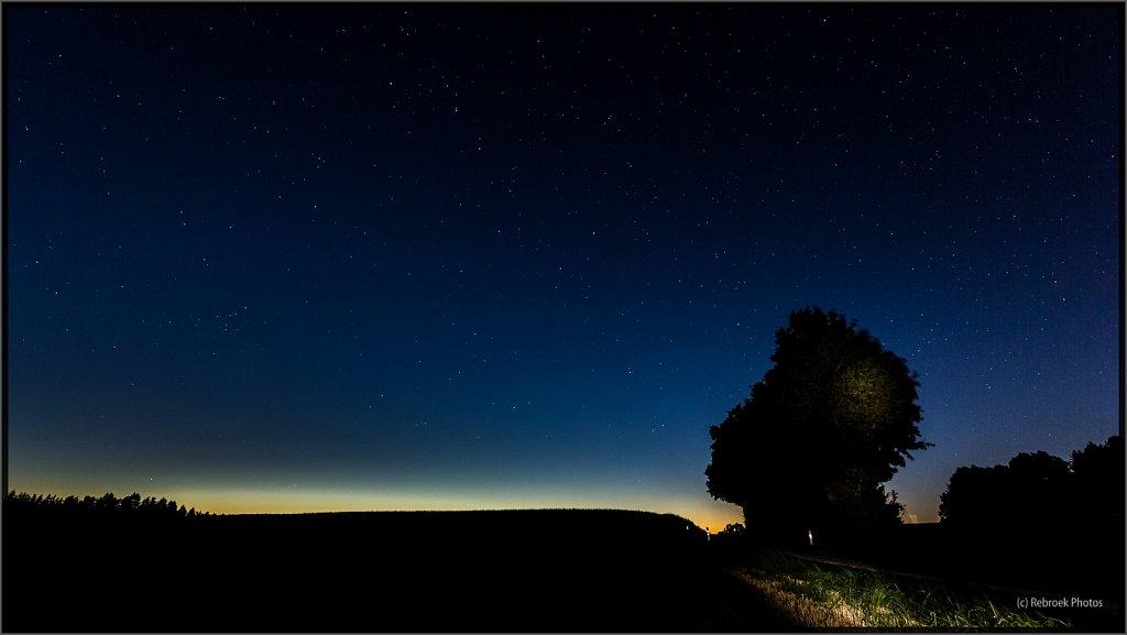 Nacht-23.jpg