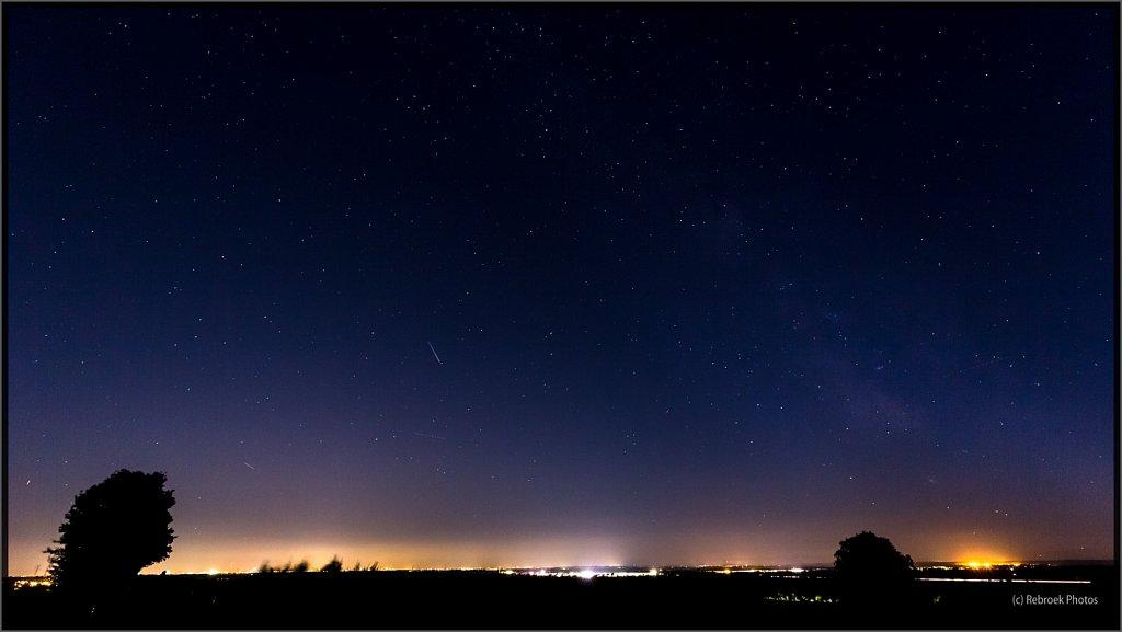 Nacht-24.jpg
