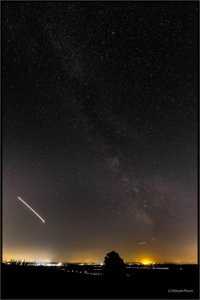 Nacht-26.jpg