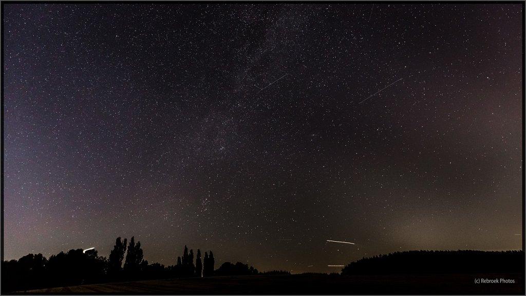 Nacht-27.jpg