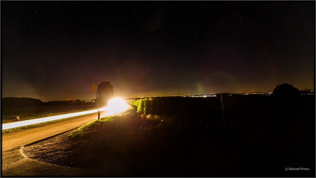 Nacht-13.jpg
