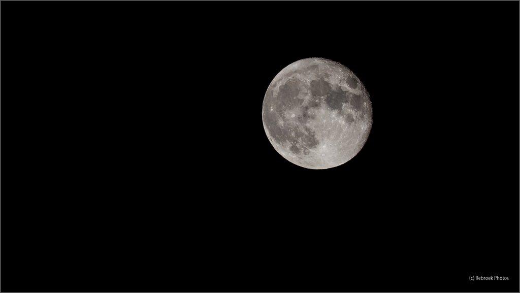 Nacht-15.jpg