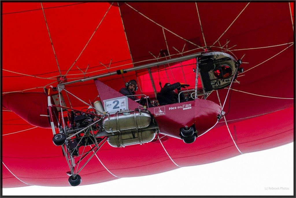 Luftschiff-19.jpg