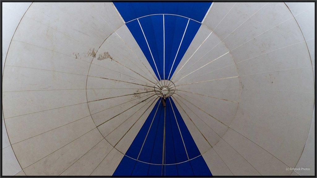 Luftschiff-22.jpg