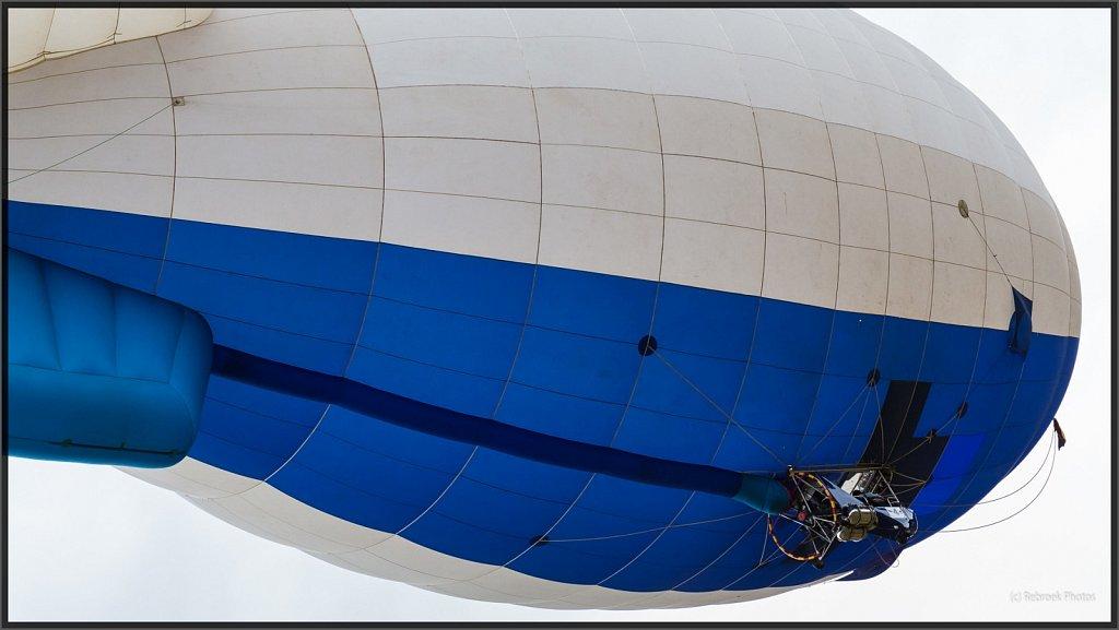 Luftschiff-23.jpg