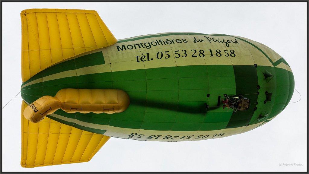 Luftschiff-30.jpg