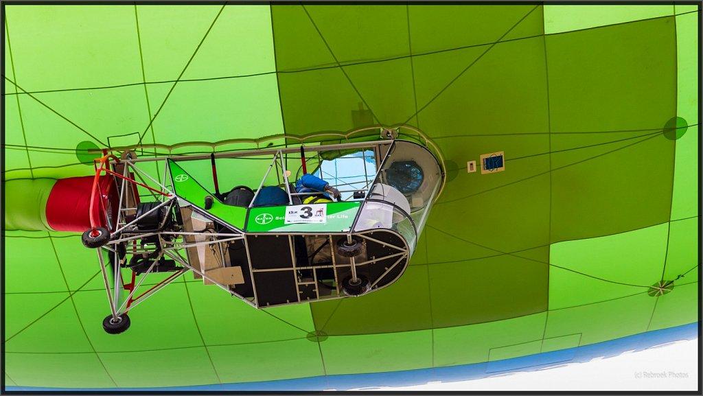Luftschiff-36.jpg