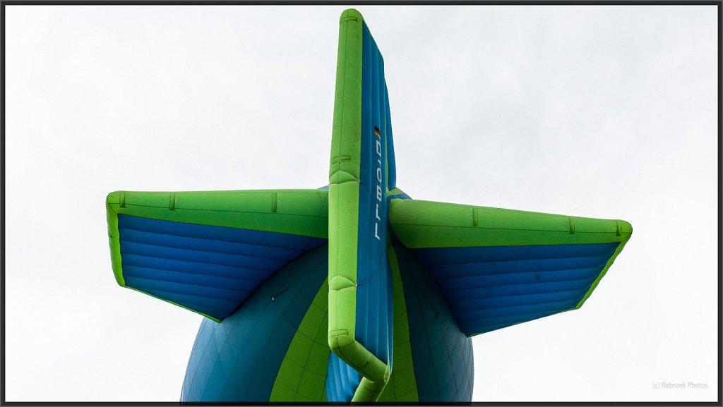 Luftschiff-37.jpg