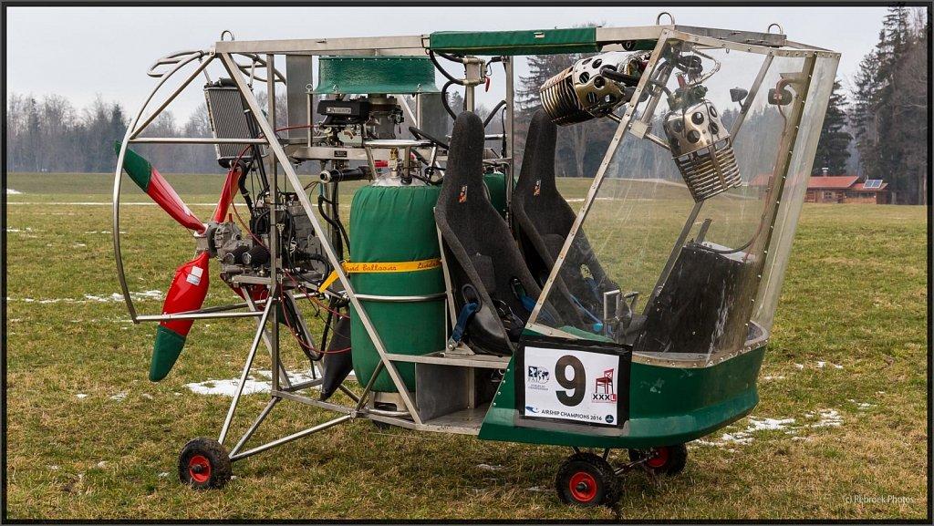 Luftschiff-15.jpg
