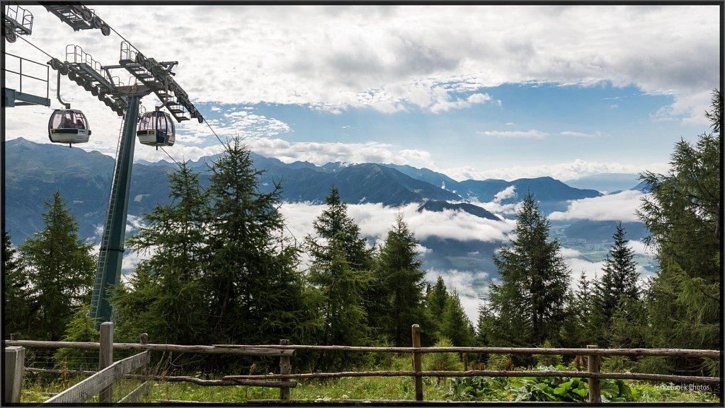 Monte-Cavallo-14.jpg