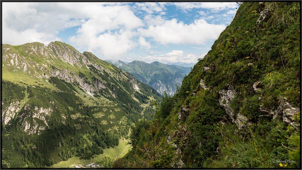 Monte-Cavallo-22.jpg