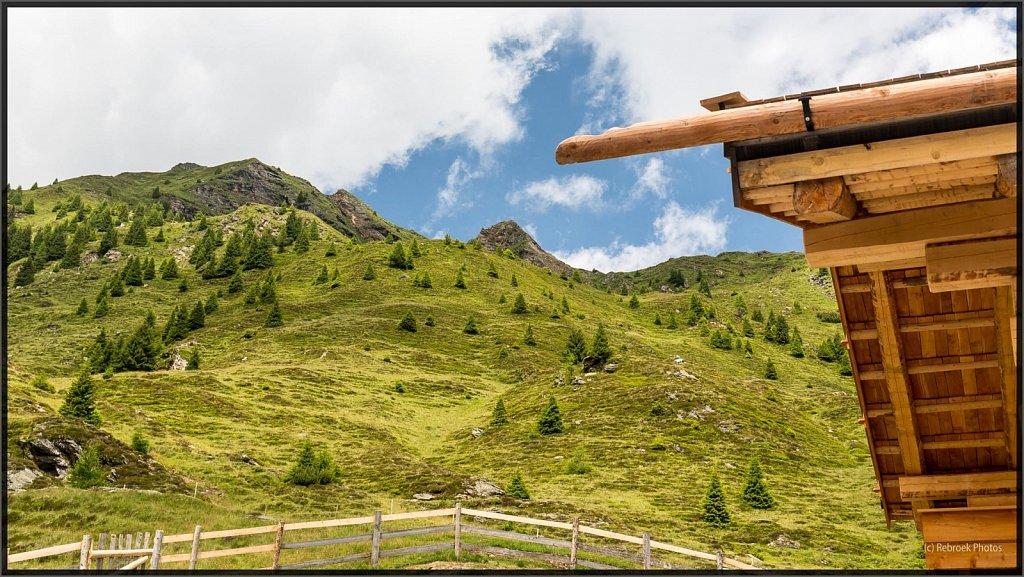 Monte-Cavallo-25.jpg