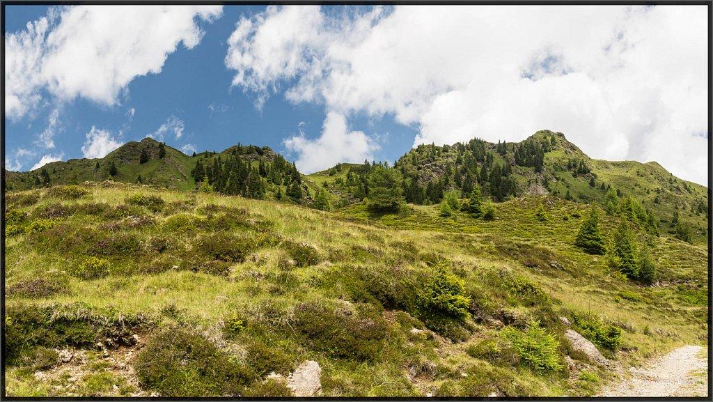 Monte-Cavallo-30.jpg