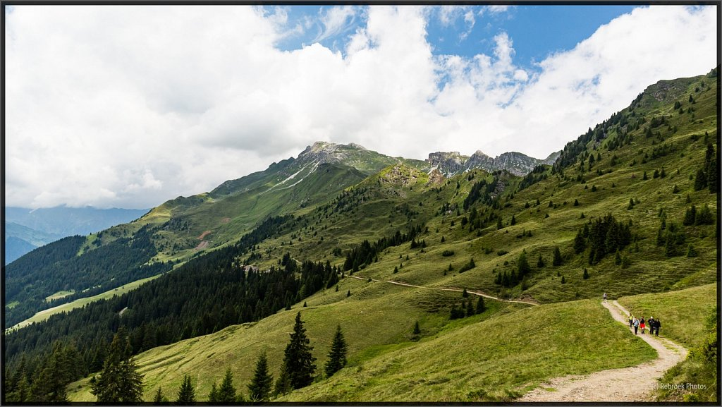 Monte-Cavallo-31.jpg