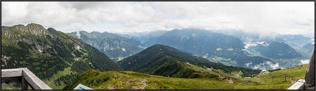 Monte-Cavallo-33.jpg