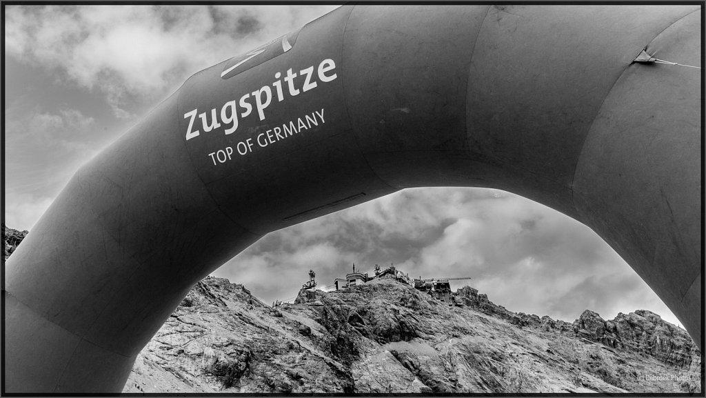 Zugspitze-10.jpg