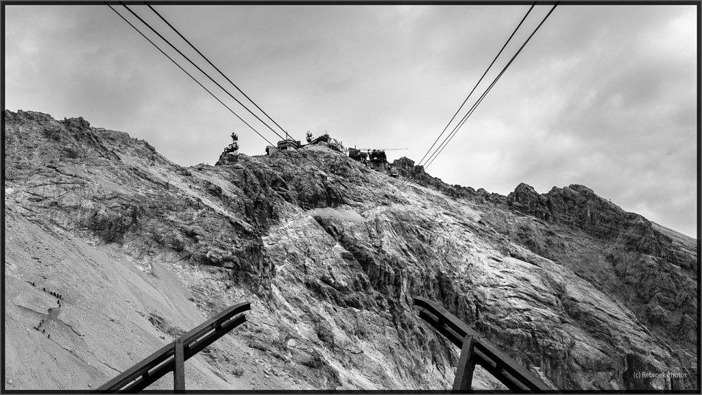 Zugspitze-11.jpg