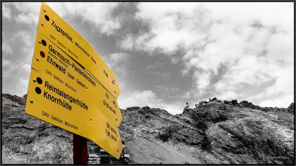 Zugspitze-12.jpg