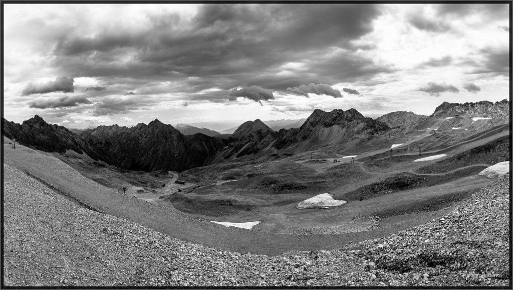 Zugspitze-14.jpg