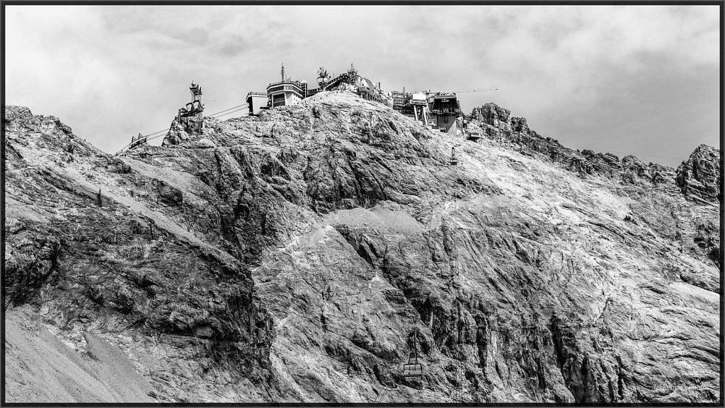 Zugspitze-15.jpg