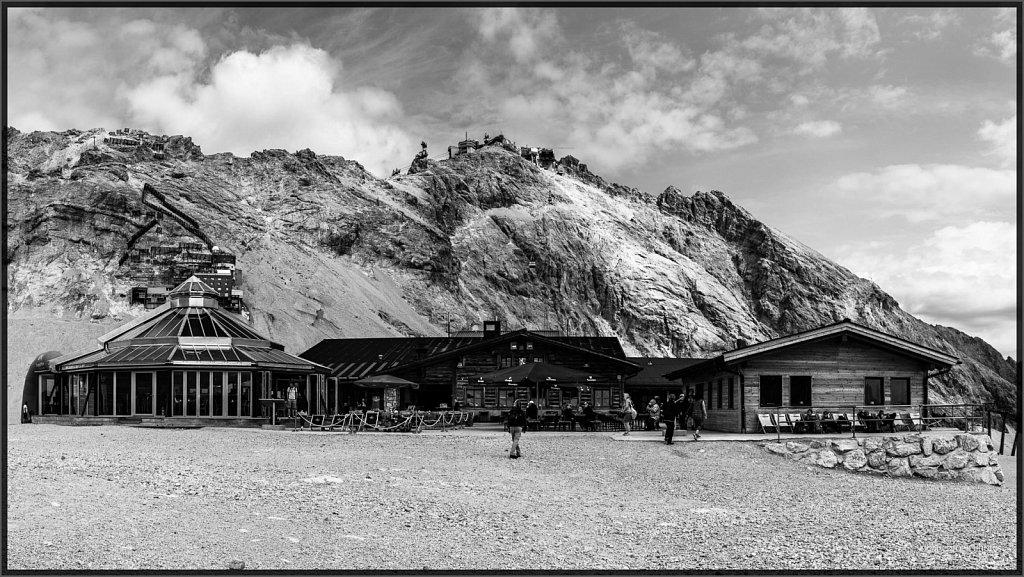 Zugspitze-16.jpg