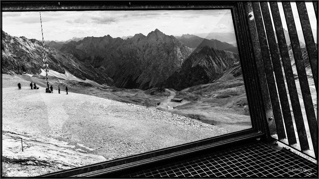 Zugspitze-17.jpg