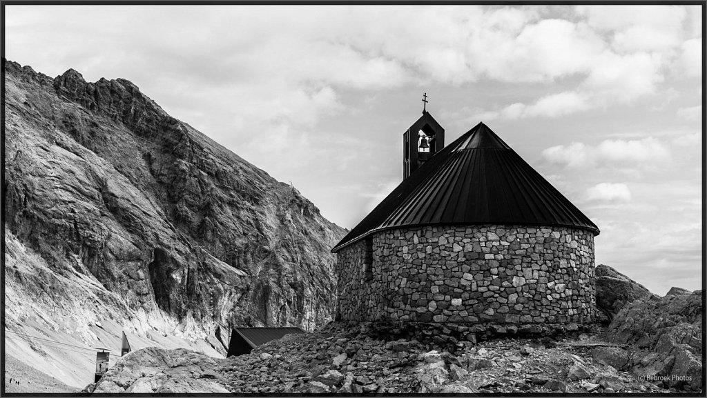 Zugspitze-18.jpg