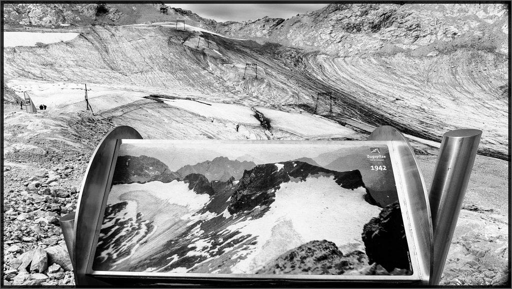 Zugspitze-21.jpg