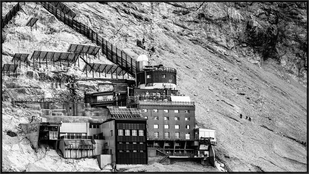 Zugspitze-22.jpg