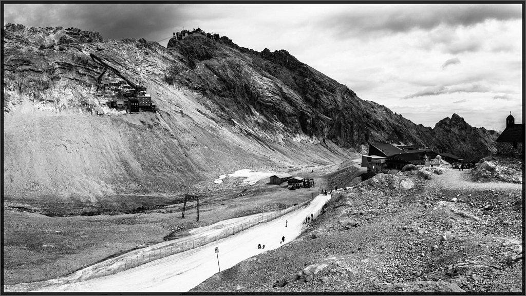 Zugspitze-23.jpg