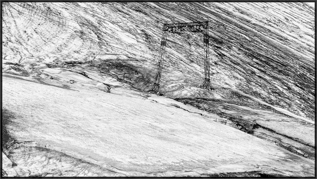 Zugspitze-24.jpg