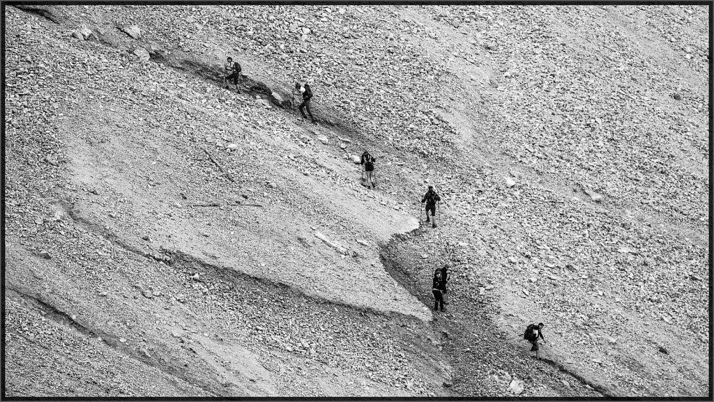 Zugspitze-27.jpg