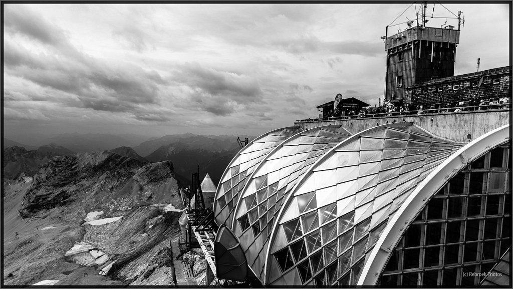 Zugspitze-30.jpg