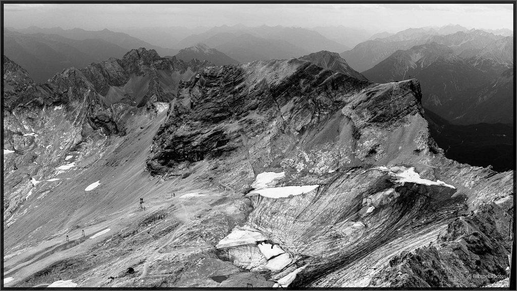 Zugspitze-31.jpg