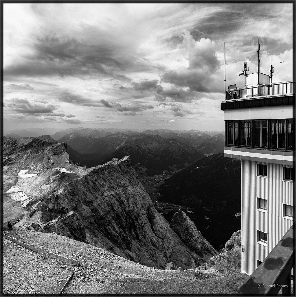Zugspitze-34.jpg