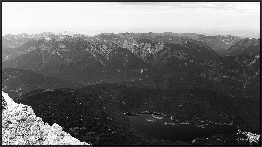 Zugspitze-35.jpg