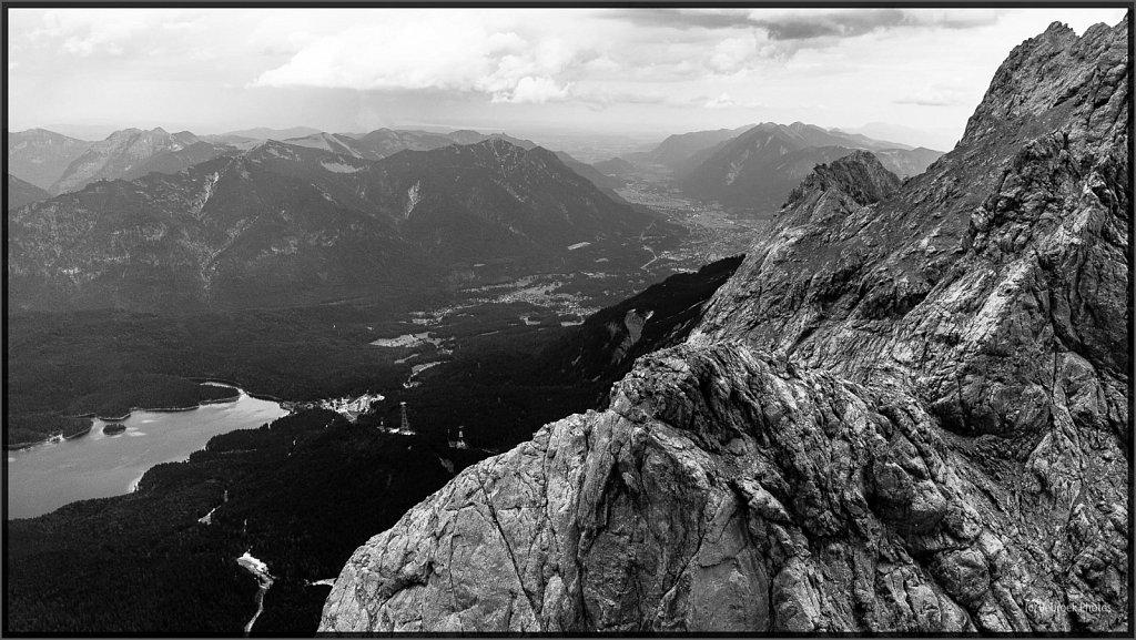 Zugspitze-36.jpg
